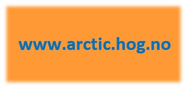 arctic_hog_no