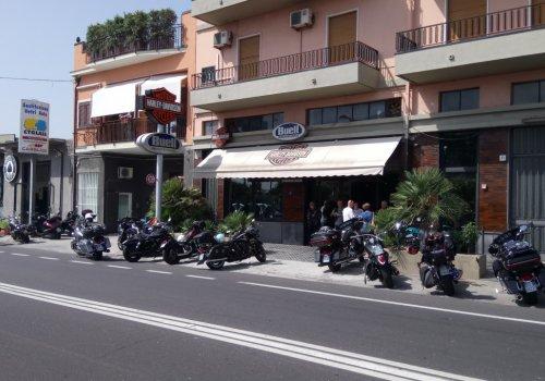 Sicilia Bedda 2016